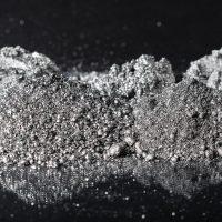 Aluminium Pigments