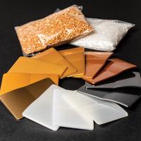 Суперконцентраты полимеров (masterbatch)